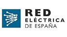 red-electrica-de-espana