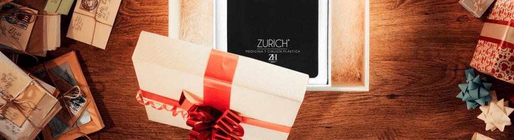 regalos_belleza_cirugia_navidad