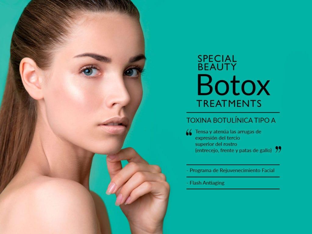 rejuvenecimiento tercio superior arrugas 1024x768 Repara los daños del invierno en tu piel y comienza bien la primavera con Medical Spring Special Beauty