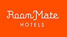 room-mate-hoteles