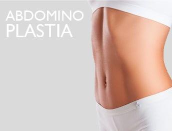 subhome cirugia corporal abdominoplastia Cirugía Estética Corporal