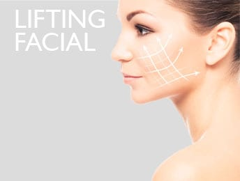 subhome-cirugia-facial-lifting