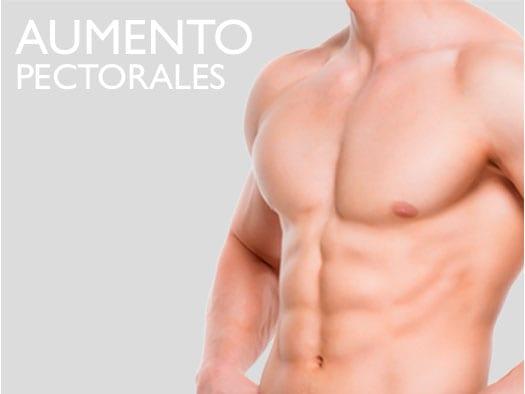 subhome-cirugia-pecho-aumento-pectorales