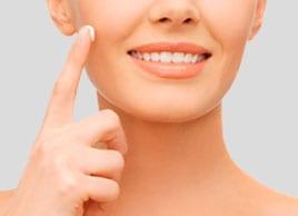subhome medicina facial hidratacion Medicina Estética Facial
