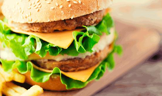 subhome nutricion alimentacion actual Nutrición