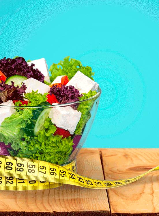 subhome nutricion debemos hacer Nutrición