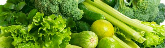 subhome nutricion dietas disociadas Nutrición