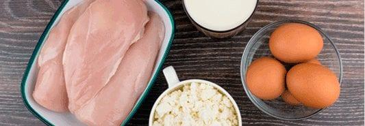 subhome-nutricion-dietas-dunkan