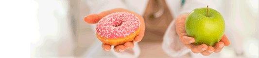 subhome-nutricion-dietas-hipocaloricas
