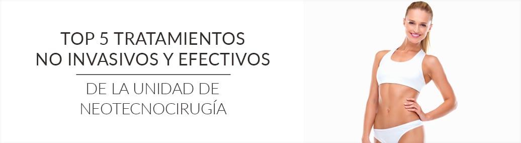 top_5_tratamientos_neotecnocirugia_clinicas_zurich_blog