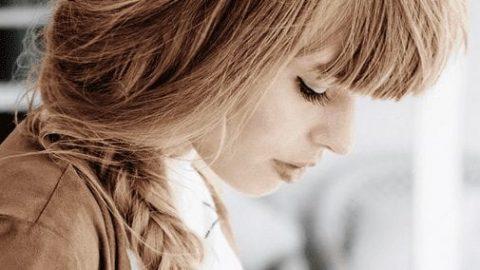 El verano ha estropeado tu cabello y quieres ponerlo a punto… ¡consejos y tratamientos a que vuelva a ser el de siempre!