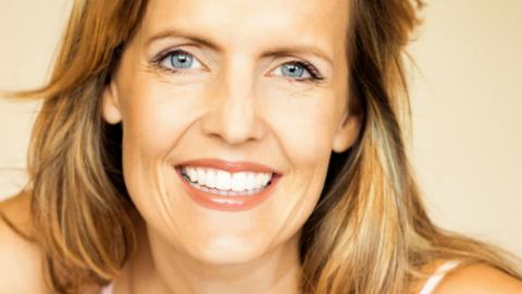 Rejuvenecimiento Vaginal con Ácido Hialurónico: Todas las claves de un novedoso y eficaz tratamiento