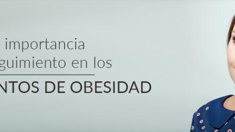 La importancia del seguimiento en los tratamientos de obesidad