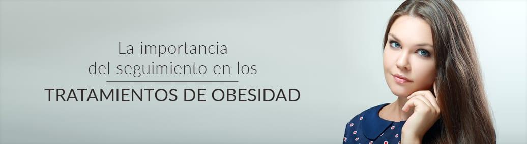 tratamientos obesidad
