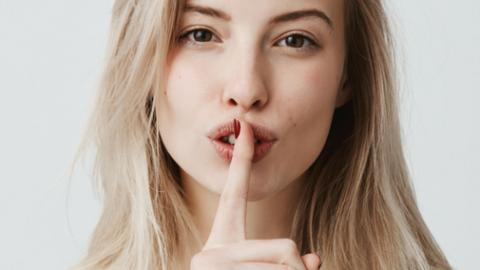 ¿Tienes la piel luminosa o más bien apagada?  Claves para mejorarla y darle un plus de luminosidad