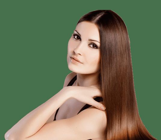 unidad capilar alopecia mujer2 Unidad Capilar