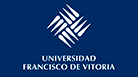universidad-francisco-de-vitoria