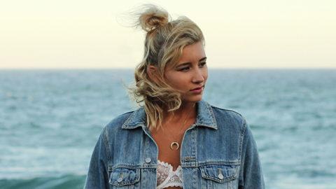 Aprende a cuidar tu cabello este verano