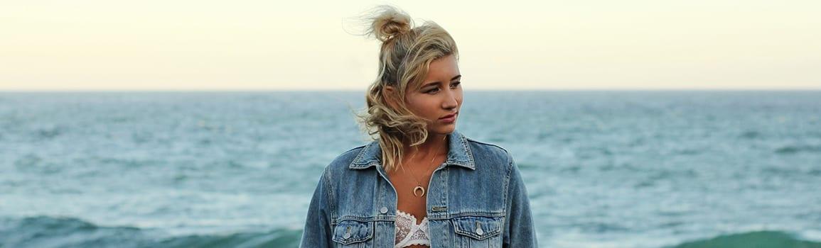 Cuidar el cabello en verano, blog clínicas zurich